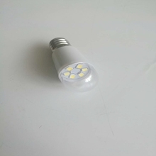 T20 PC 1.3w Led Refrigerator Light Bulb
