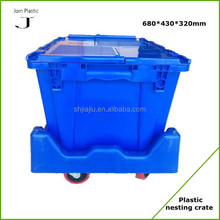 plastic containers for fruit and vegetables,multi-function container and plastic bin with locking lid