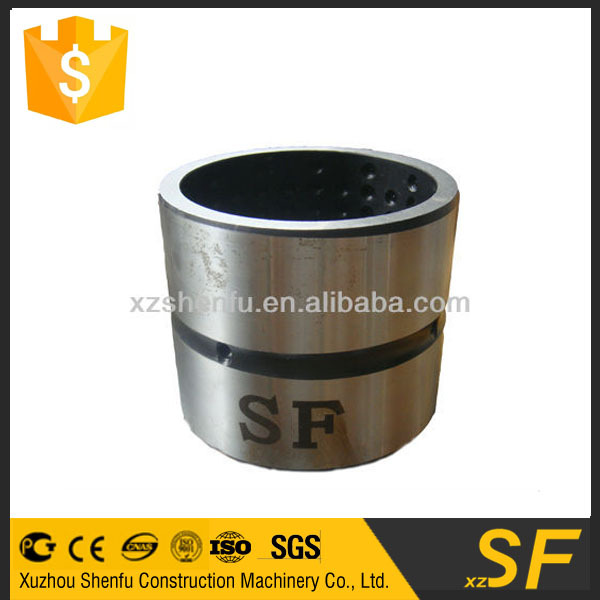 SF excavator bucket pins and bushings for sale