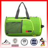 2016 sports outdoor travelling bag,sports travel bag, traveling bag