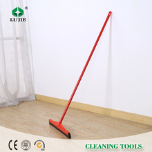 High quality good service professional design cleaning floor wiper