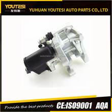 5N0615403 5N0615404 Electronic calipers rear brake with high quality electric brake caliper