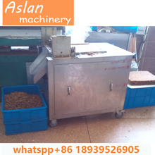 jerky candy forming and cutting machine/jerky sweets machine/jerky candy making machine