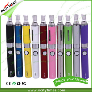 recharge ecig evod battery new model electronic cigarette mt3 atomizer buy electronic cigarette