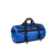 Durable 500D PVC tarpaulin Waterproof Duffle Bag 90 Liter