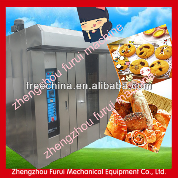 Bakery Equipment Gas/Diesel Oven/Baking Convection Oven
