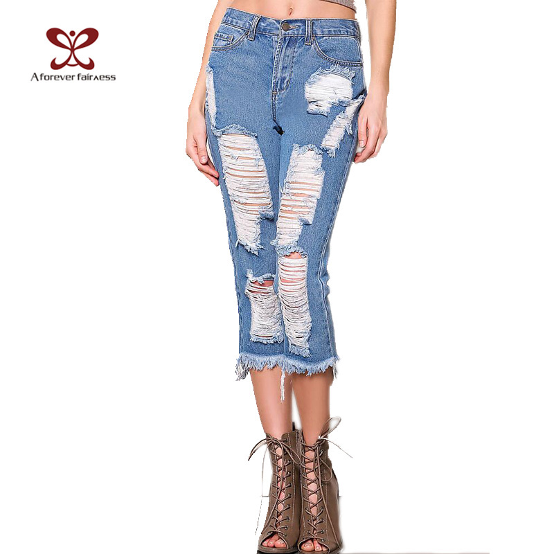 2016 Fashion Palazzo Pants Ladies Jeans Top DesignLatest Design Jeans Pants - Buy Ladies Jeans ...