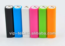 OEM special spare battery 2200mAh Portable hello kitty Power Bank for iPhone smartphones