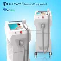 2015 Newest 15 million shots! 808nm Diode Laser Hair RemovalMachine/Supply OEM&ODM Spare Parts/Hand Piece