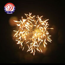 New Product 2014 Mortars Fireworks Aerial Shells