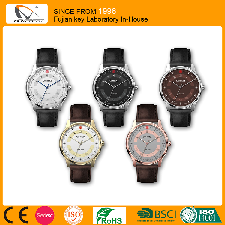 Chinese Promotional Fitness Smartwatch, Smart Watch Best