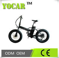 Stock foldable bike electric Cheap electric bikes/electric motorbike for sale