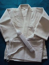 Top class fashion jodu Jiu Jitsu Gi/suit/uniform
