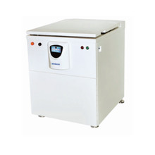 Biobase Hospital Dental Chemical Lab Medical Cheap Machine High Speed Refrigerated Centrifuge Price For Sale