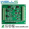 Contract Manufacturing , Prototype Pcb Assembly , OEM PCB Board