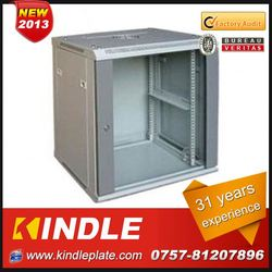 Kindle New cabinet network wooden plate rack kitchen cabinets