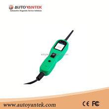 YANTEK Professional Factory direct sale YD208 used cars for sale car scanner tools scanner all cars