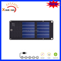 5W Mini Solar Panel Charger