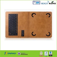 for ipad case,for apple ipad air keyboard case,wireless bluetooth keyboard case for ipad air 2