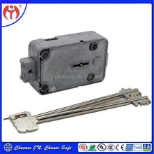 Best selling Security Lever Lock for safe boxes / vault door/security container KABA70076