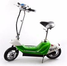 Wholesale Best Quality Electric Scooters Made In America