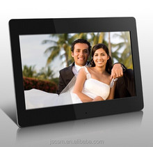 hot products 2015 wedding photo frames digital 13.3 inch free download mp4 movies in hd