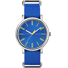 Factory Direct Fashion Watch Promotional Gifts for Teenagers