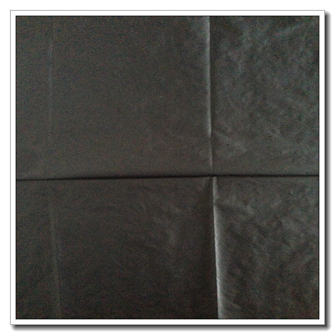 nylon lining for down coat