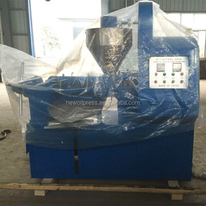 6YL-95A cold press oil machine for seeds oil