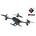rq77-10 remote control drone with camera and gps