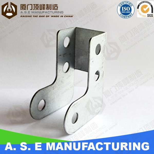 xiamen ase ODM service for heater pipe bending metal bed frame