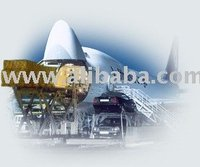 OBC |ac| Global Cargo Aircraft Charter
