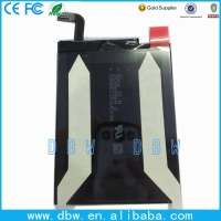 replacement battery for nokia lumia 1520