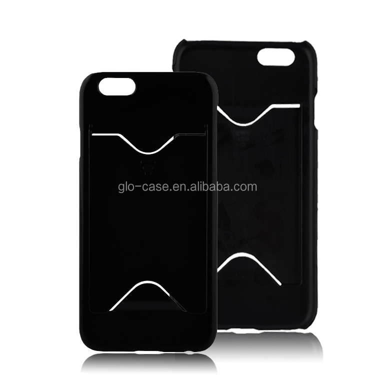 Customer pc case with wholesale mobile phone housing