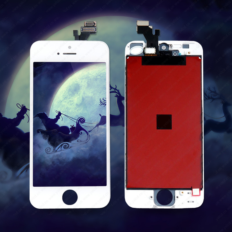 repair kit for iphone 6, new oem replacement for iphone 6g lcd digitizer, for iphone 6 display assembly