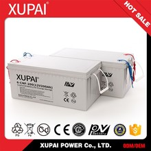 High quality newest lithium battery for golf cart