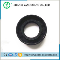 Precision durable rubber O rings/gasket rubber sealings