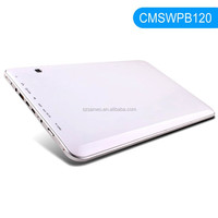 Free tablet cover for 10.1 inch All winner A31S Quad Core android smart tablet pc