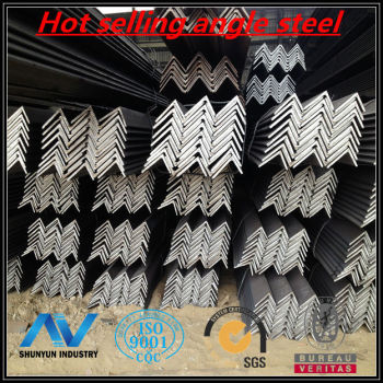 45*28*3mm Equal Angle Bar