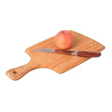 Patent product Heathy splicing boards bamboo Pizza cutting boards/serving tray bamboo