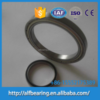 china high speed and cheap engine bearing 6917 2RS