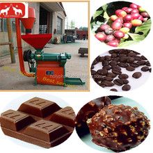 Plant price Coffee Bean shelling machine for sale