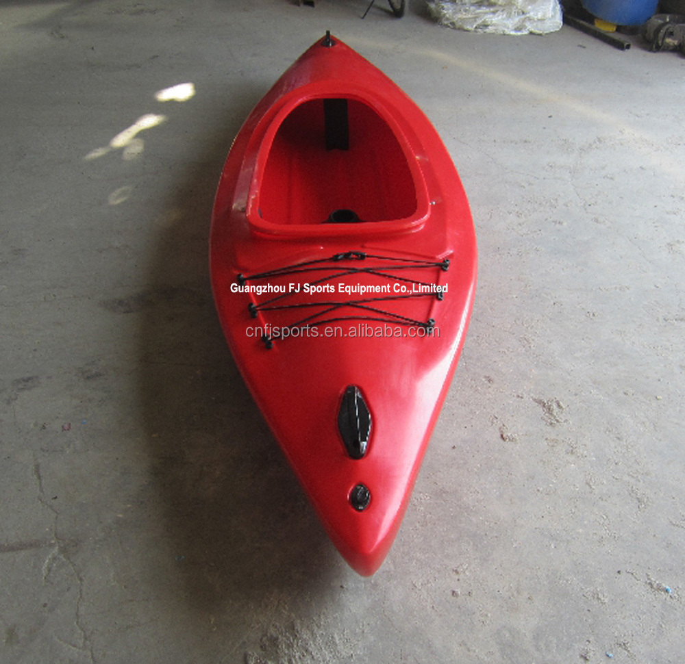 Fat kayak for sale