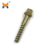 Free Sample Railway Fastener Track Fittings Screw Spike