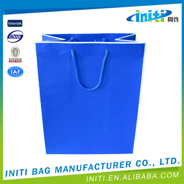 High quality waterproof fashion onions packaging bags