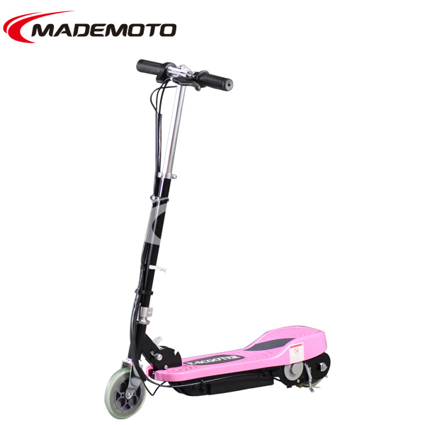 2 wheel electric standing scooter / Electric Vehicles