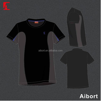 Cheap wholesale t shirts custom printed t shirts buy for Custom printed t shirts in bulk