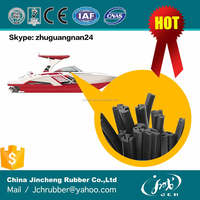 marine boat window rubber seal strip