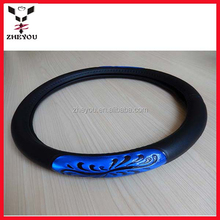 13 inch car steering wheel cover
