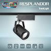Professional China Taiwan supplier 25w high CRI interior LED track lights